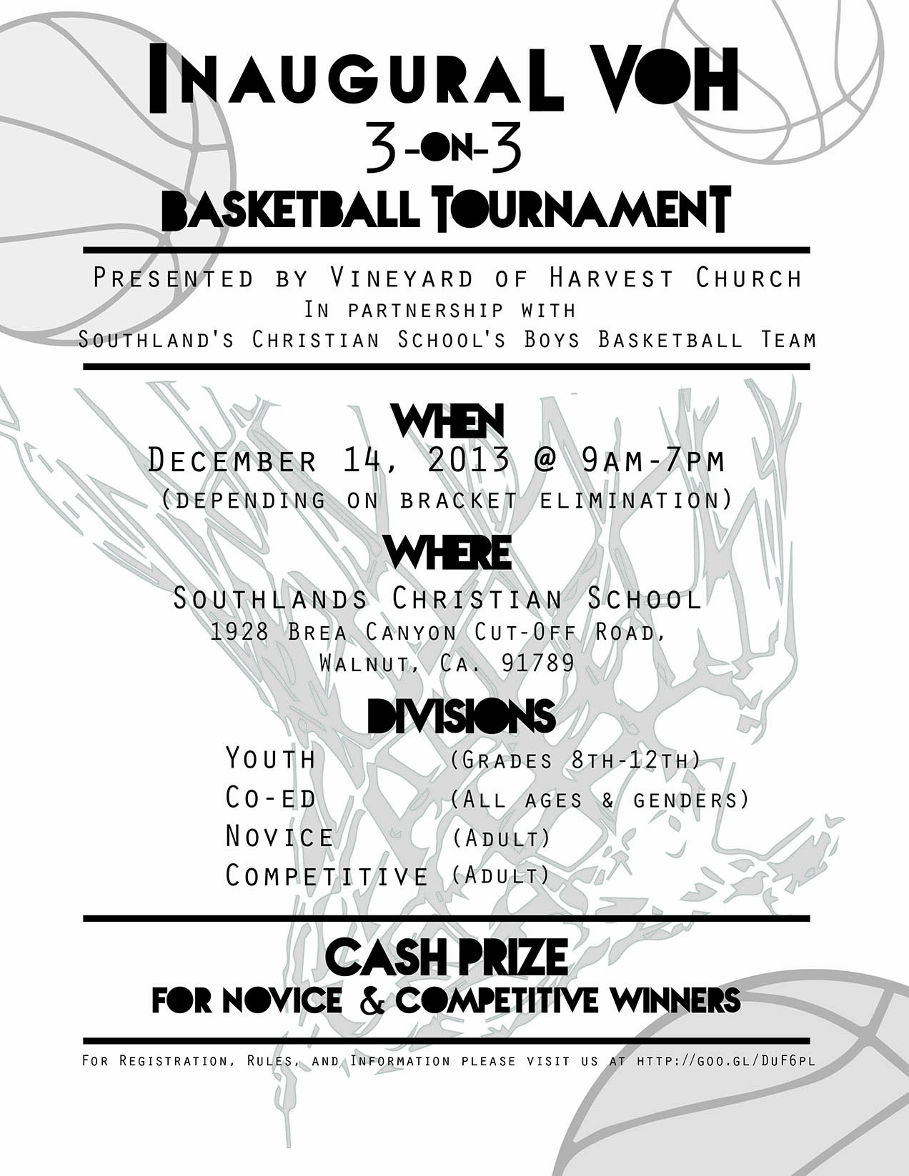 100 3 on 3 basketball tournament flyer template basketball 3 on 3 basketball tournament flyer template 3 on 3 basketball tournament registration form template 100 pronofoot35fo Gallery